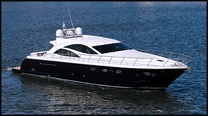 Yacht Donations Massachusetts