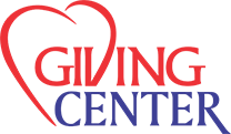 Giving Center