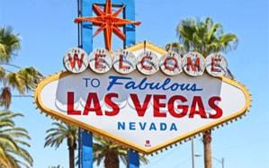 Free Las Vegas Vacation